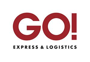 Zahnersatz Logistik